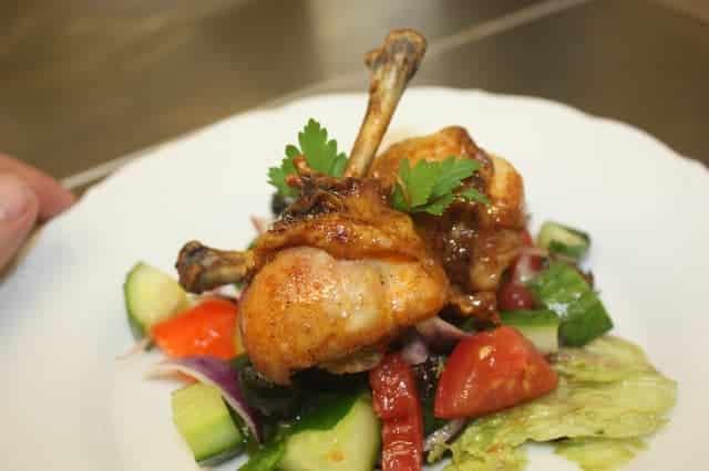 cuisse-canard-confite