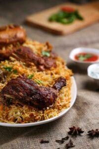 recette-cuisse-poulet