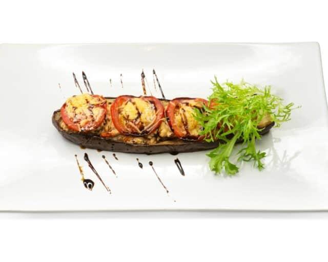 recette-four-aubergine