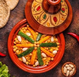 couscous-presentation