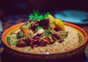 recette-couscous