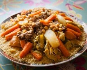 recette-couscous-legume-viande