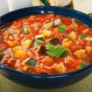 ratatouille-légumes-recette-